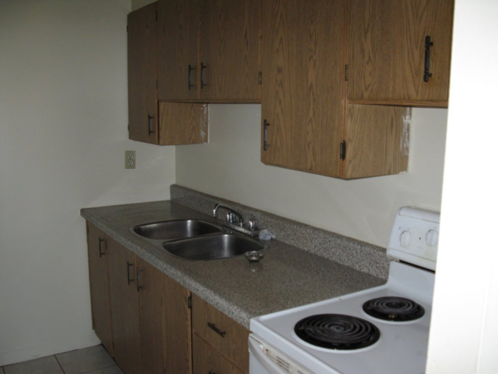 apartment-20160906T123007-0027.JPG