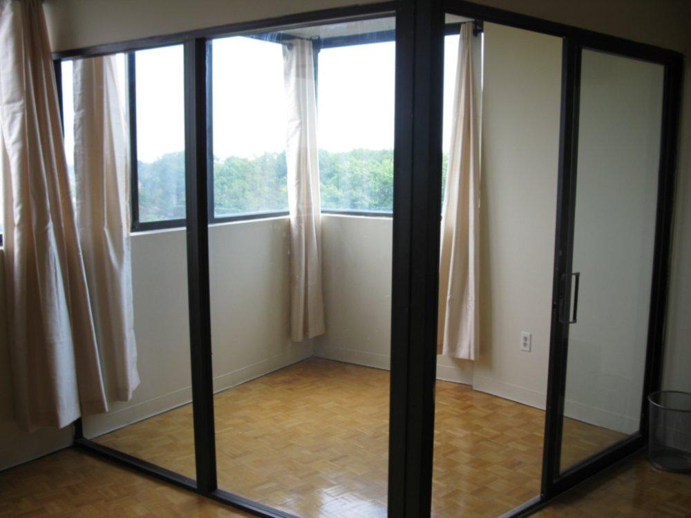 apartment-20160906T135856-0047.JPG