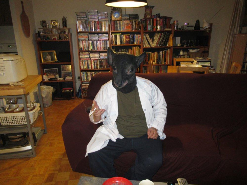cancer-rat-1.jpg