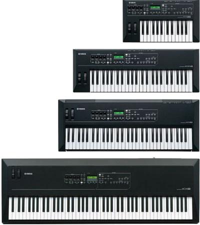 keyboardsizes.jpg
