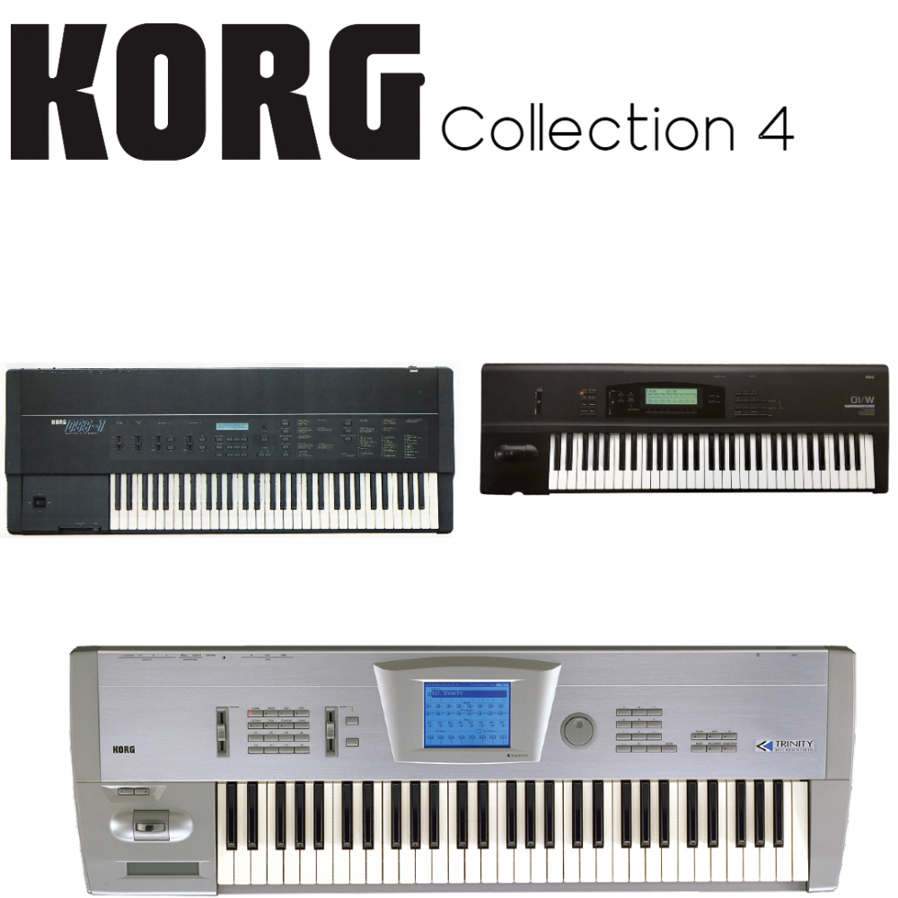 KORG Collection 4 December.png