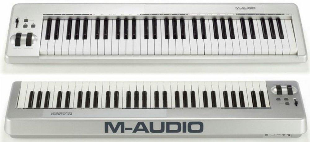 m-audio-keystation-61es-32608.jpg