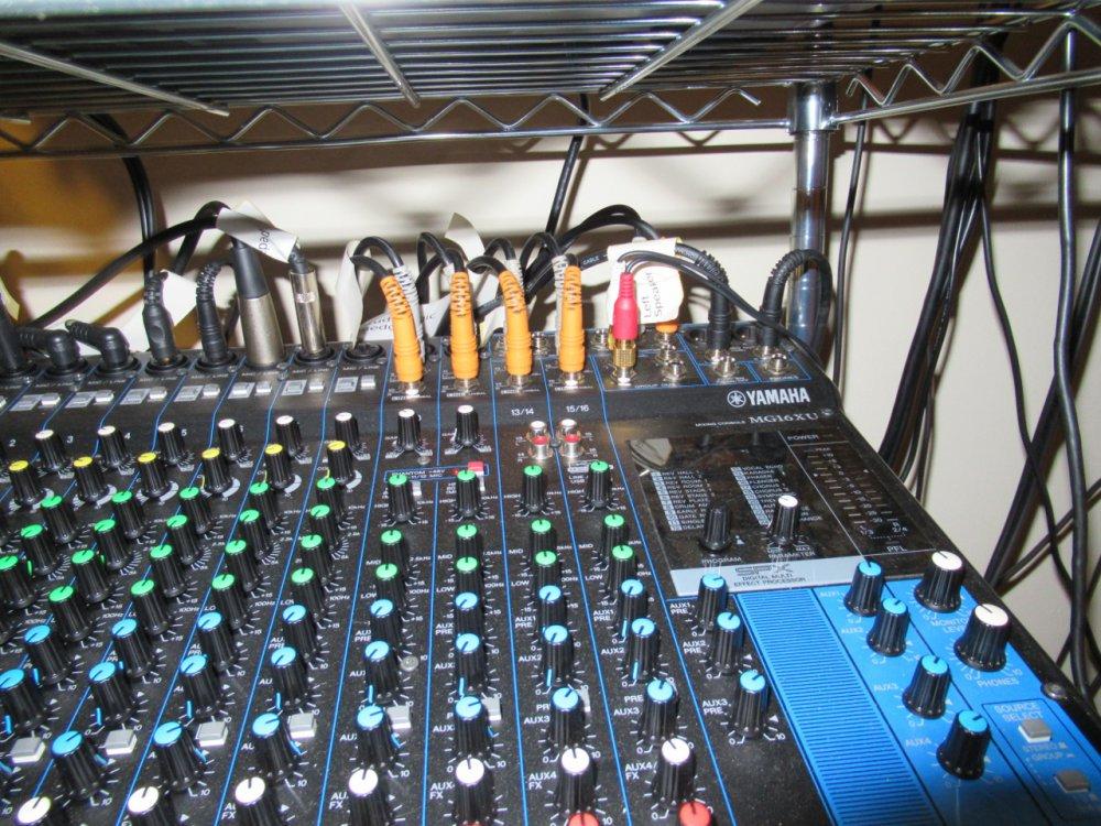 mixer-2.jpg