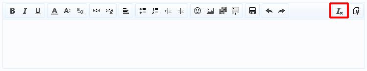 remove formatting.jpg