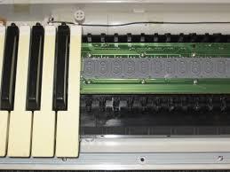 Rubber sensors keyboard.jpg
