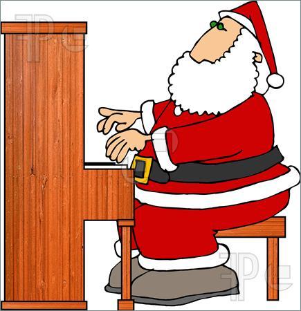Santa-Playing-Piano-439443.jpg