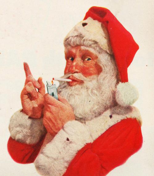 smoker-santa.jpg