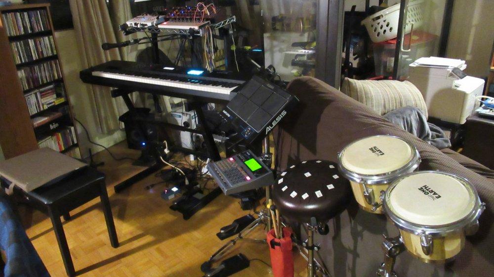 studio-b-2021-0001.jpg