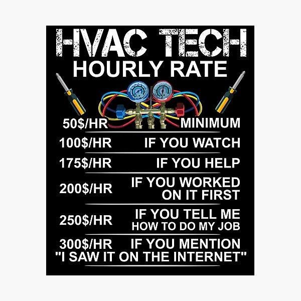 tech-rates.jpg