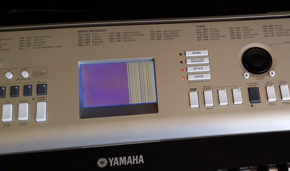 ypg-525-display-problem.jpg