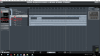 Cubase VST Inst Problem.png