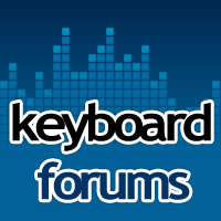 www.keyboardforums.com